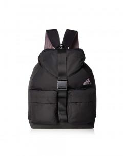 ADIDAS Id Backpack Black