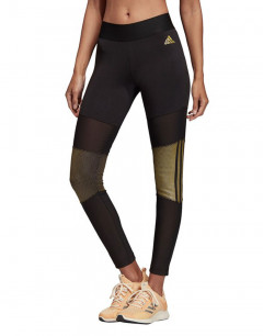 ADIDAS Id Glam Tights Black