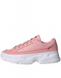 ADIDAS Kiellor Sneakerjagers Pink