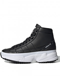 ADIDAS Kiellor Xtra Boots High Top Black