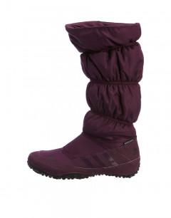 ADIDAS Libra Padded Boot