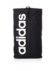 ADIDAS Linear Core Shoe Bag Black