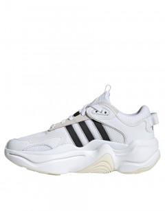 ADIDAS Magmur Runner White