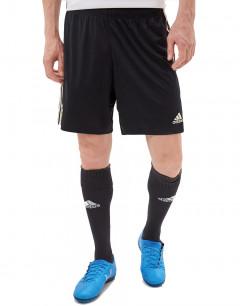 ADIDAS Manchester United Away Shorts