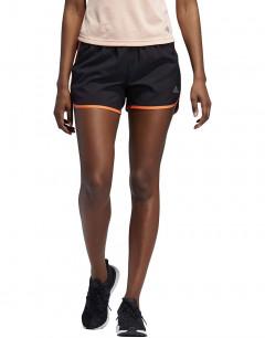 ADIDAS Marathon 20 Shorts Black