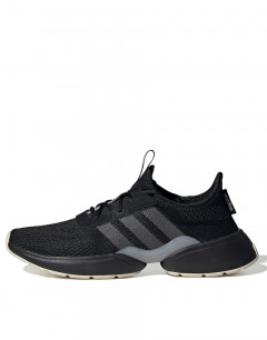 ADIDAS Mavia X All Black
