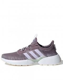 ADIDAS Mavia X Purple
