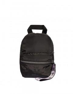 ADIDAS Mini Backpack Black