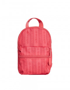 ADIDAS Mini Backpack Lab Pink