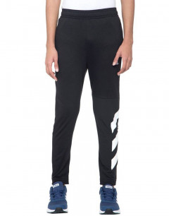 ADIDAS Must Haves Pants Black/White