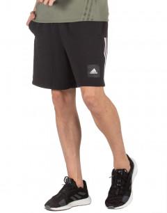 ADIDAS Must Haves Shorts Black