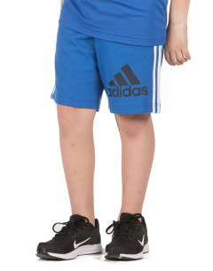 ADIDAS Must Haves Shorts Blue