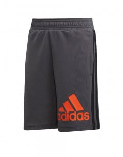 ADIDAS Must Haves Shorts Shorts Grey