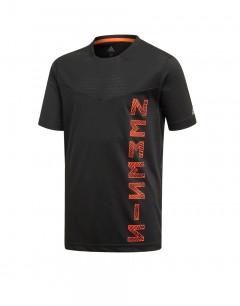 ADIDAS Nemeziz Boy Training Jersey