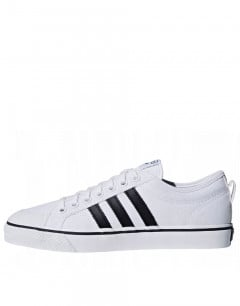 ADIDAS Nizza Sneakers White