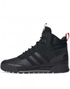 ADIDAS Originals BAARA Boot Black