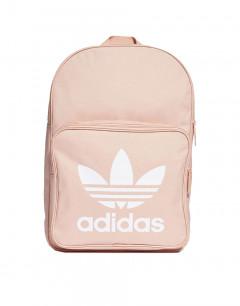 ADIDAS Originals Classic Trefoil Backpack Pink