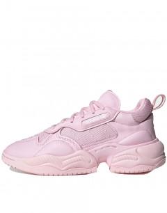 ADIDAS Originals Supercourt RX Pink