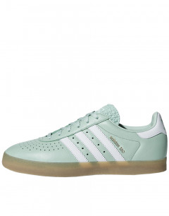 ADIDAS Originals W 350 Green