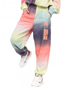 ADIDAS Originals x Girls Are Awesome Pant Multicolor