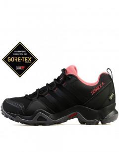 ADIDAS Outdoor Terrex AX2 Gore-Tex W
