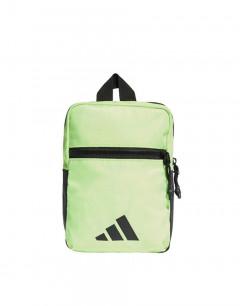 ADIDAS Park Hood handbag Green