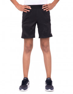 ADIDAS Parley Shorts Black