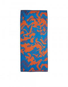 ADIDAS Parley Swim Towel Large Blue