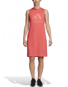 ADIDAS Performance Dress Pink