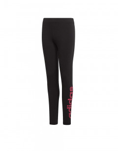 ADIDAS Performance Sport Tights Black