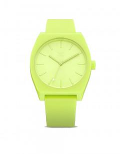 ADIDAS Process SP1 Watch Green