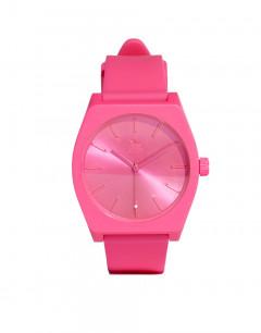ADIDAS Process SP1 Watch Pink