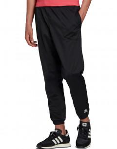 ADIDAS Pt3 Track Pants Black