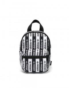 ADIDAS R.Y.V Mini Backpack Multicolor/Black