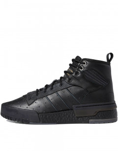 ADIDAS Rivalry Rm Black