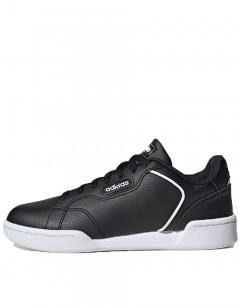 ADIDAS Roguera Leather W Black
