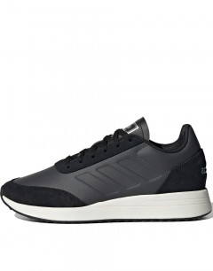 ADIDAS Run 70s Sneakers Grey