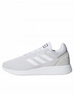 ADIDAS Run 70s W White