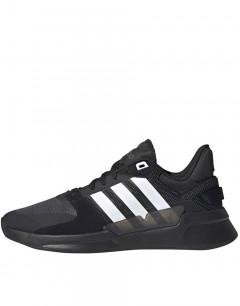 ADIDAS Run 90S Black