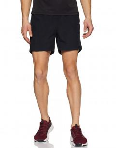 ADIDAS Run It  Shorts Black