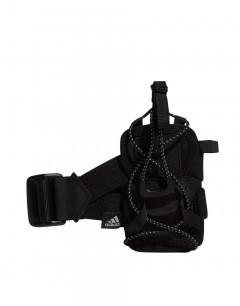 ADIDAS Running Mobile Holder Bag Black