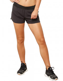 ADIDAS Saturday Shorts Black