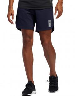 ADIDAS Saturday Shorts Navy
