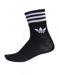 ADIDAS Socks Black
