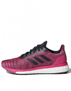 ADIDAS Solar Drive Shoes