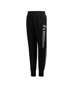 ADIDAS Star Wars Pants Black
