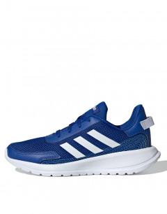 ADIDAS Tensaur Run K Blue