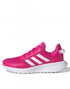 ADIDAS Tensaur Run K Pink