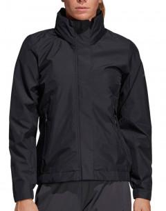 ADIDAS Terrex Ax Rain Jacket Black