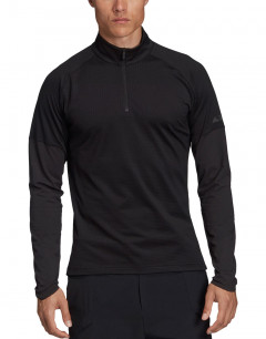 ADIDAS Terrex Xperior Active Top Black